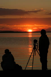 Landscape Photographer